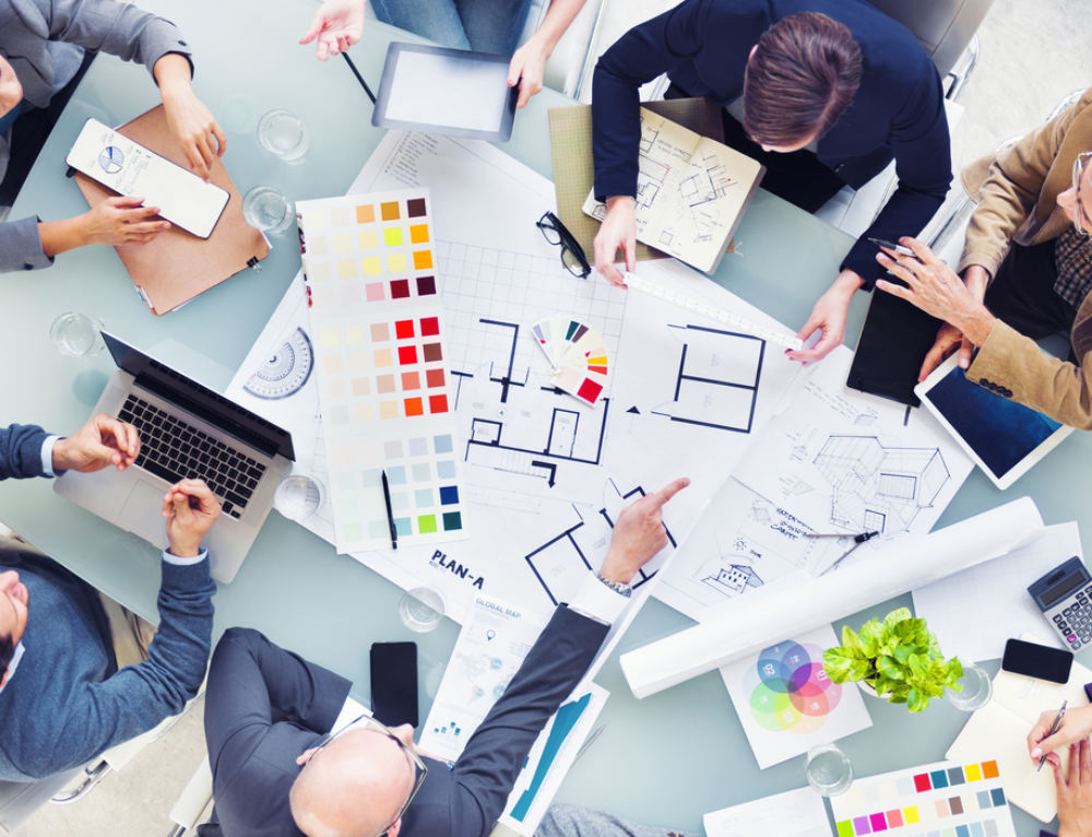 Why You Need Professional Design for Your Business