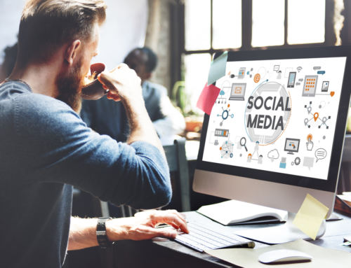 Why Professional Social Media Marketing Works